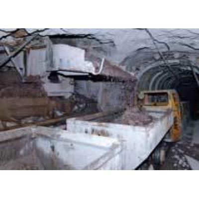 РФ и Намибия намерены договориться о сотрудничестве в разработке месторождений урана 20 мая
