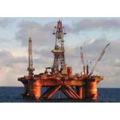«Газпром нефть» готова менять активы на опыт по разработке шельфа