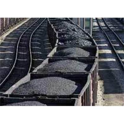 Россия обнулит импортные пошлины на жирный уголь