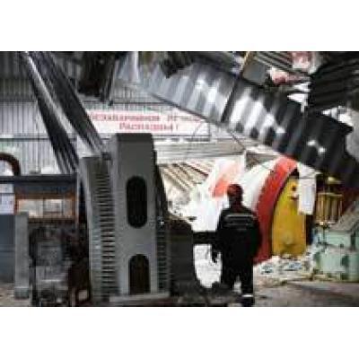 В Кузбасе создается прокуратура по надзору за угледобывающей областью