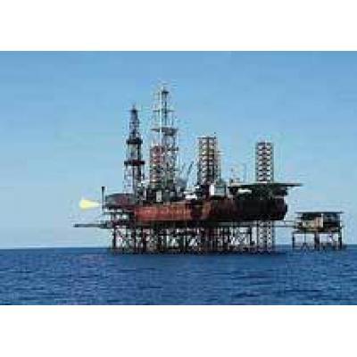 Украина решила увеличить добычу газа вдвое