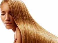 Используя современные средства по уходу за волосами, любая женщина может стать обладательницей роскошных волос