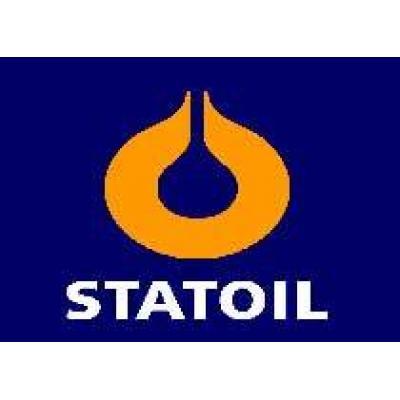 Statoil объявила о наступлении форс-мажорных обстоятельств