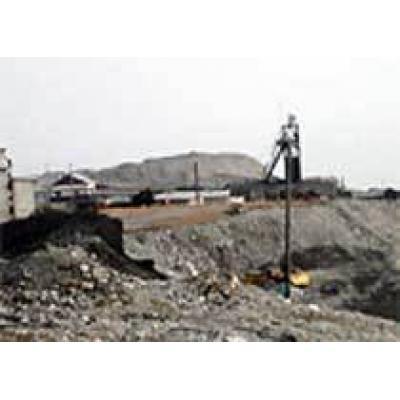 Китай начал реструктуризацию угольной промышленности