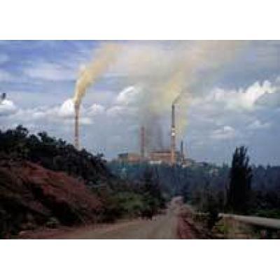 Куба увеличит добычу никеля