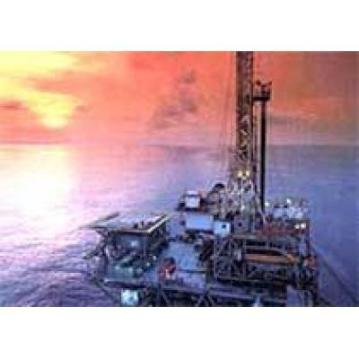 «Черноморнефтегаз»: курс на интенсификацию добычи углеводородов