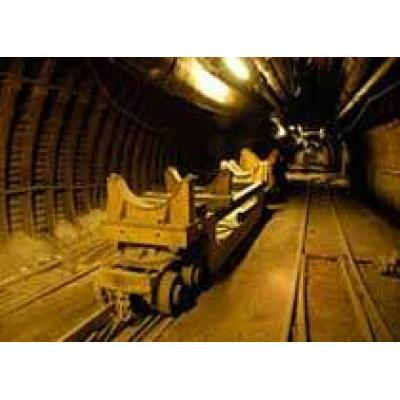 Дегазация угольных пластов станет обязательной процедурой