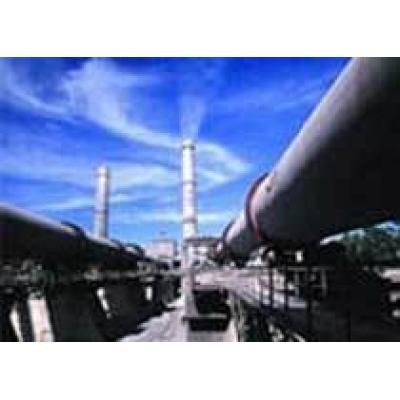«НОВАТЭК» увеличил добычу нефти и газа