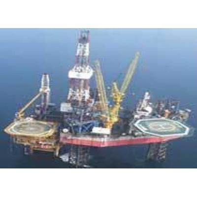 ЕС может ограничить глубину шельфового бурения для добычи нефти