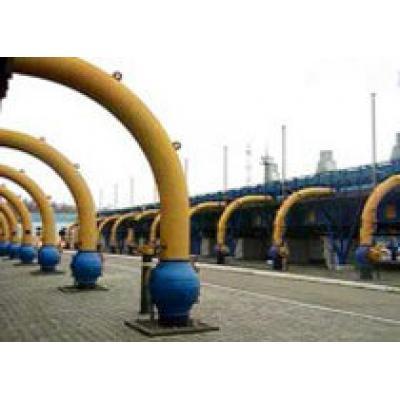 В Львовской области открыто новое газовое месторождение