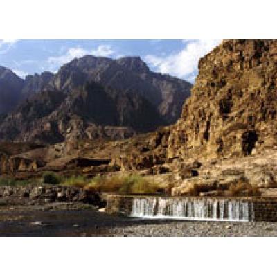 В Омане увеличат добычу нефти