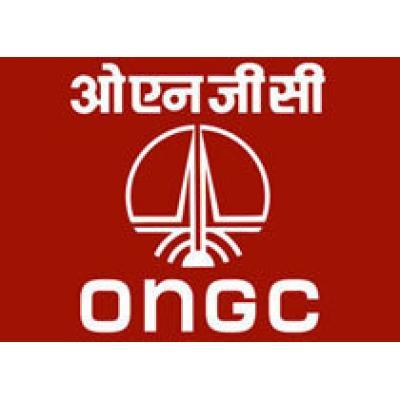 ONGC намерена потратить $5 млрд на увеличение добычи газа