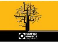 «Брок-Инвест-Сервис» подвел итоги работы в первом полугодии 2010 года