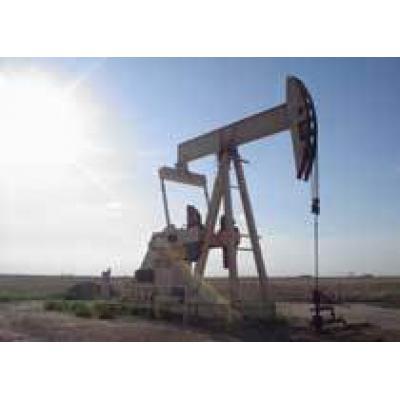 В Афганистане найдена нефть