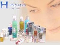 Косметика Holy Land профессионально заботится о вашей красоте