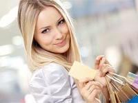 Что дает шопинг сопровождение?