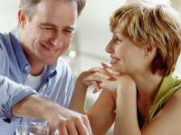 Как быть счастливой с мужем