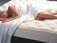 Подбираем матрас для кровати