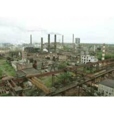 В Коми увеличилось производство фанеры и уменьшилось производство картона