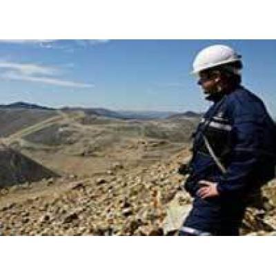 «Полиметалл» готовит сделки в Казахстане