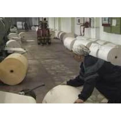 Енисейский ЦБК возобновляет выпуск продукции