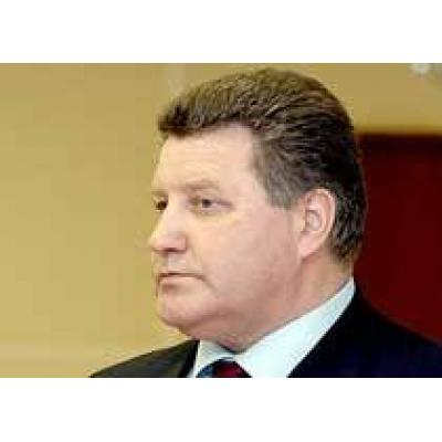 Роснедра исключили пересмотр конкурса по Требсу-Титову