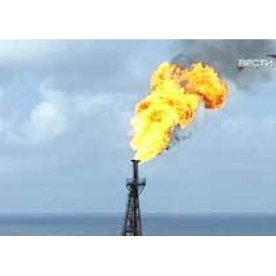 Сланцевый газ не станет подспорьем Европе