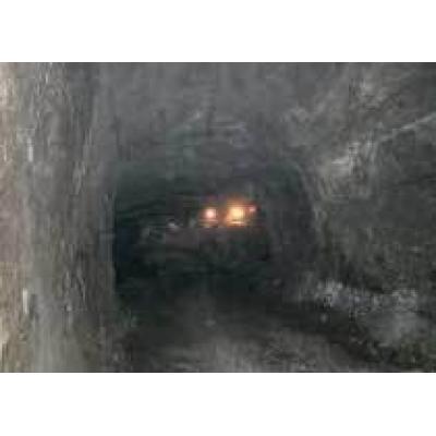 Один из рудников КГМК увеличит добычу руды