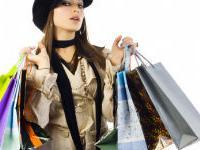 Женские секреты: заказываем одежду из-за границы