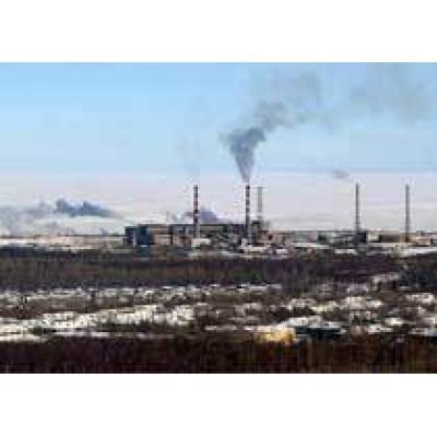 Минприроды решило закрыть Байкальский ЦБК