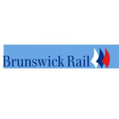 Компания Brunswick Rail приняла участие в конференции «Рынок железнодорожного подвижного состава 2010»
