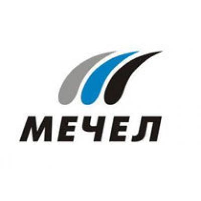 «МЕЧЕЛ» открыл в США обоготительную фабрику