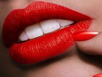 Секреты красоты: как выбрать помаду