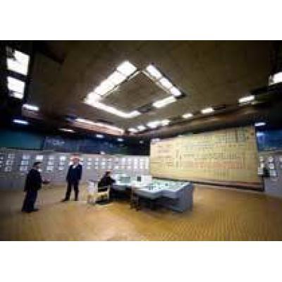 «Дочка» Росатома» купила производителя урана в Австралии