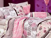 Женские советы: выбираем постельное бельё