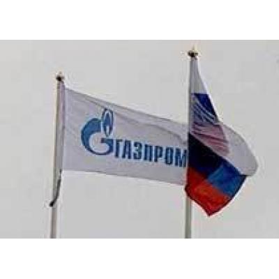 «Газпром» направит более 25% капиталовложений в освоение Ямала