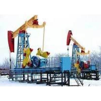 Россия в 2010 году добыла более 500 миллионов тонн нефти