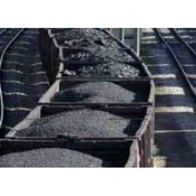 НЛМК выиграл конкурс на Усинское месторождение угля