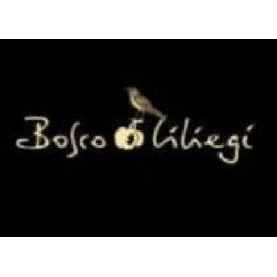 Bosco di Ciliegi. Коллекция «Сочи-2014». Открытие новых магазинов