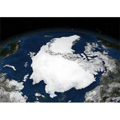 Американский адмирал заявил о неготовности США добывать нефть в Арктике