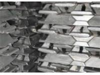 Производство чугуна и стали