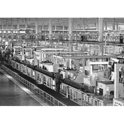 Роль технологической оснастки в производстве