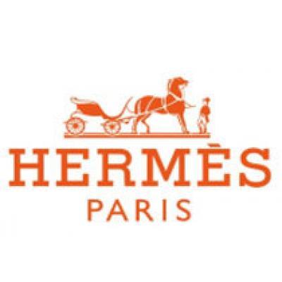 Hermes теперь будет работать в России без посредников