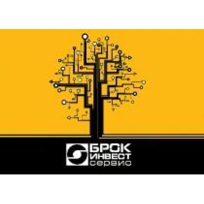 «Брок-Инвест-Сервис»: итоги 2010 года