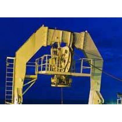 Папуасы помогут Усманову добывать медь и золото со дна моря
