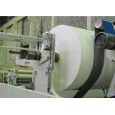 Производитель туалетной бумаги выходит на IPO