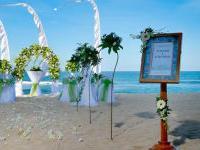 Свадебная церемония: подготовка и проведение