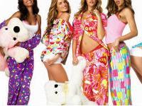 Выбираем пижаму