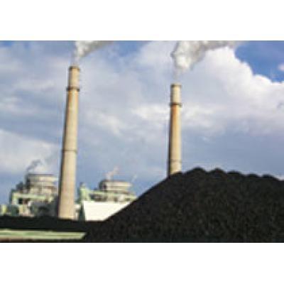 Угольной отрасли России требуются инвестиции в размере 2,6 триллиона рублей
