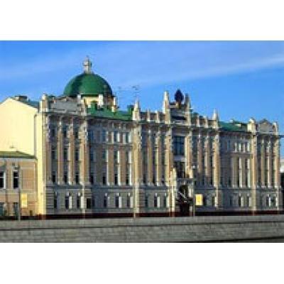 «Роснефть» позвала «Лукойл» добывать нефть на шельфе